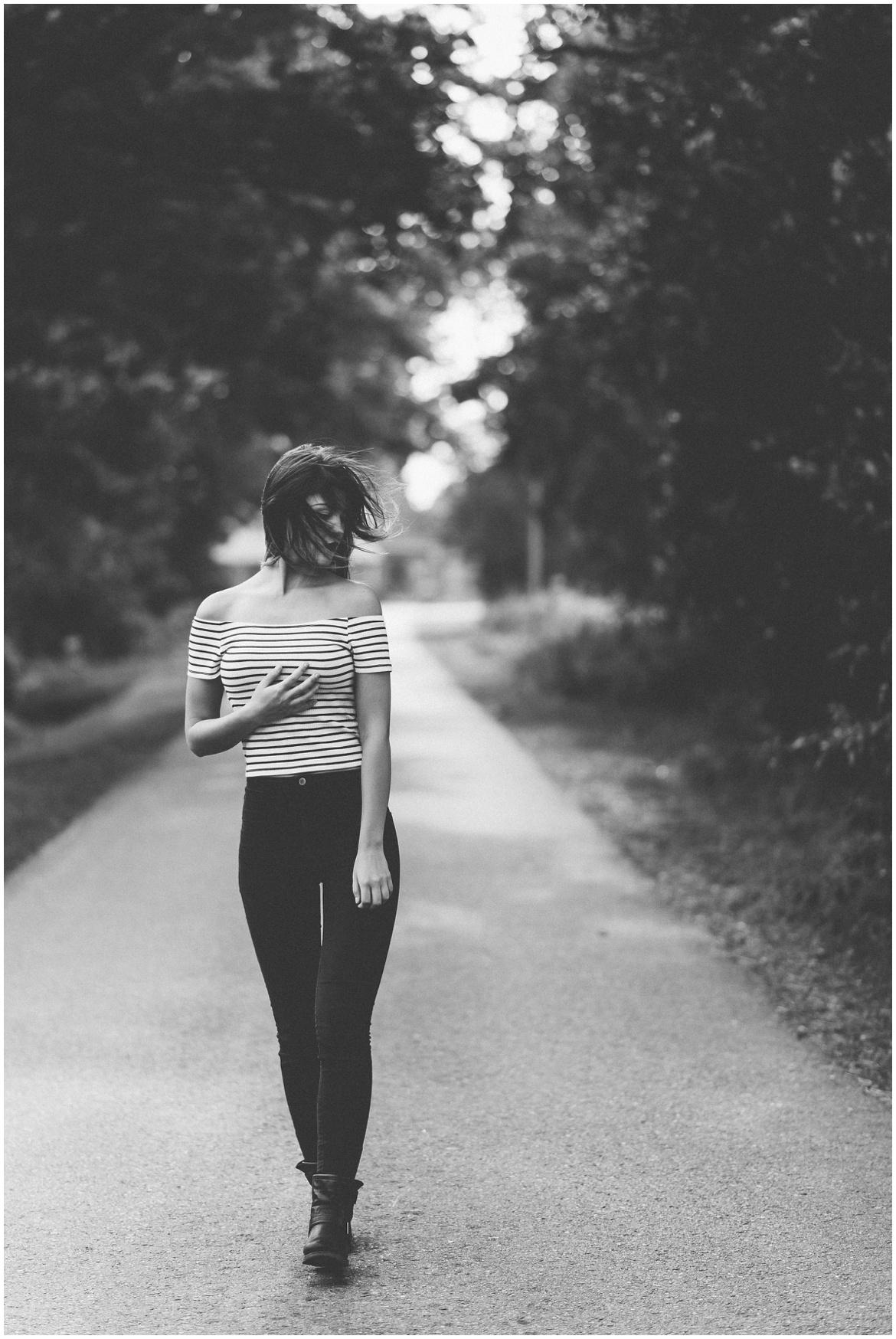 2016-10_hamburg_marie-bleyer-fotografie-103